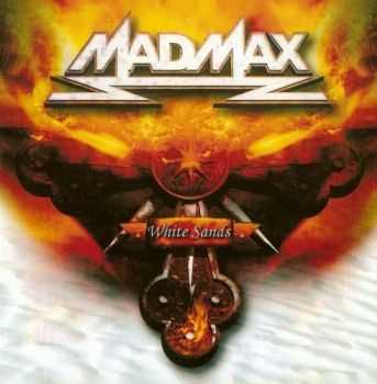 Mad Max - White Sands (2007) Mp3+Lossless