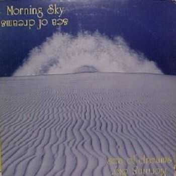 Morning Sky - Sea of Dreams (1976)