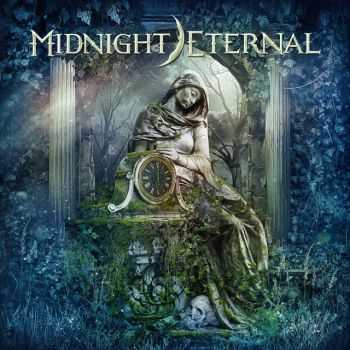 Midnight Eternal - Midnight Eternal (2016)