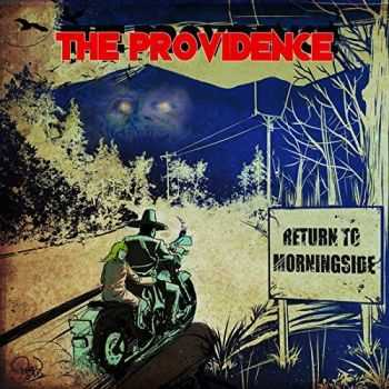 The Providence - Return To Morningside (2016)