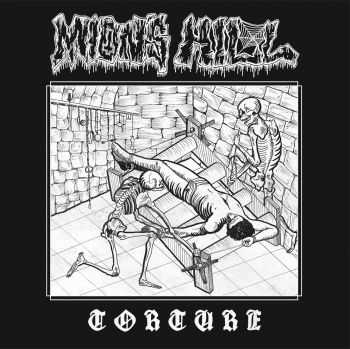 Mion's Hill - Torture (ep 2015)