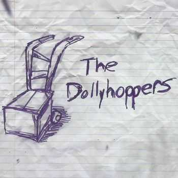 The Dollyhoppers - Demo (2016)