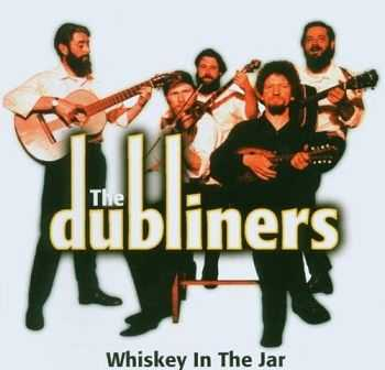 The Dubliners - Whiskey In The Jar (2003)