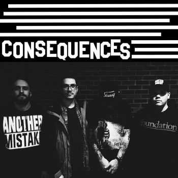 Consequences - Demonstration (2016)