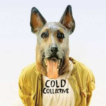 Cold Collective - Bachelorette Party (2016)