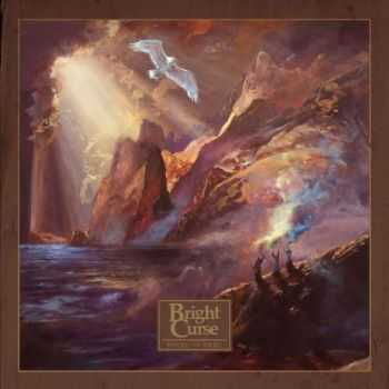 Bright Curse - Before the Shore (2016)