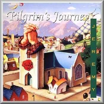 Jeremy - Pilgrim's Journey (1995)