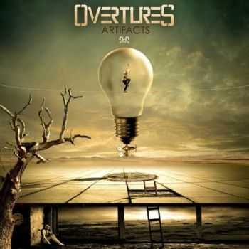 Overtures - Artifacts (2016)