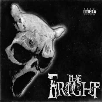 The Fright - The Fright (2012)