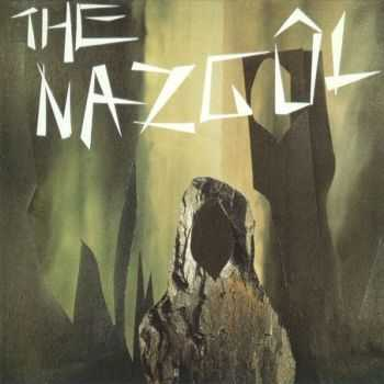 The Nazgul - The Nazgul 1976 (Remastered 1997)
