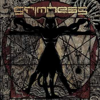 Grimness - A Decade Of Disgust (2016)