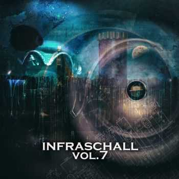 VA - Infraschall Vol.7 (2016)