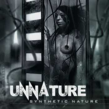 Unnature - Synthetic Nature (2016)