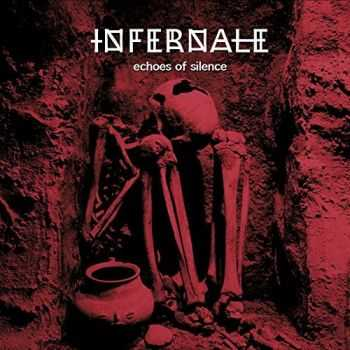 Infernale - Echoes Of Silence (2016)