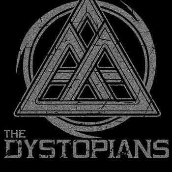 The Dystopians - The Dystopians (2016)
