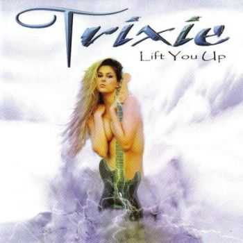 Trixie - Lift You Up (2005)