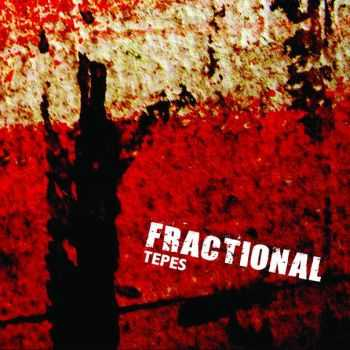 Fractional - Tepes (2016)
