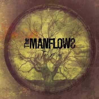 The Manflows - Tree Of Us (2016)