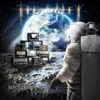 Ted Poley - Beyond the Fade (2016)