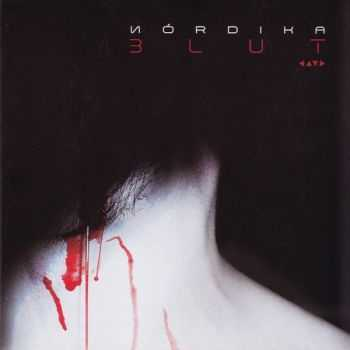 Nordika – Blut [Limited Edition] (2016)