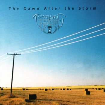 Tempus Fugit - The Dawn After The Storm (1999) Lossless