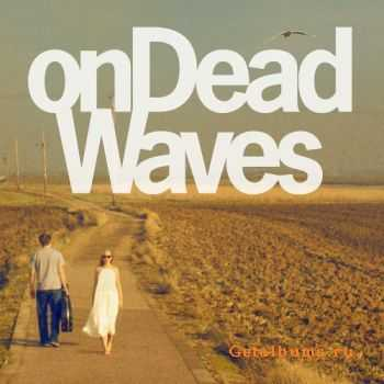 On Dead Waves - On Dead Waves (2016)