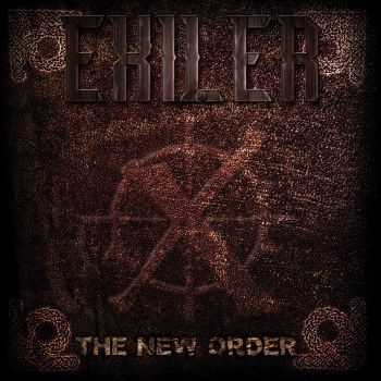 Exiler - The New Order (2016)