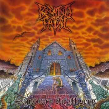 Beyond Fatal - Sanctuary in Misery (2002)