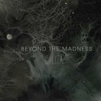 Beyond The Madness - Caliza (2016)