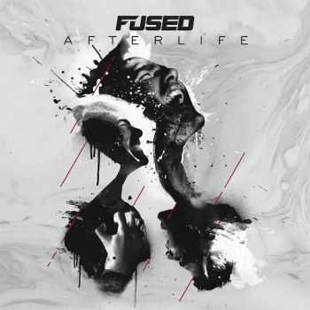 Fused - Afterlife (2016)