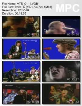 Slade - Video Collection 1971-1982 (2008) DVD5