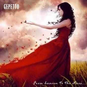 Gepetto - From Heaven To The Stars... (2016)