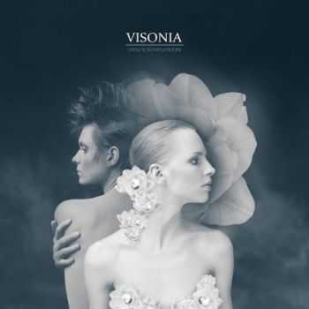Visonia - Opal's Sunflowers [Deluxe Edition] (2016)