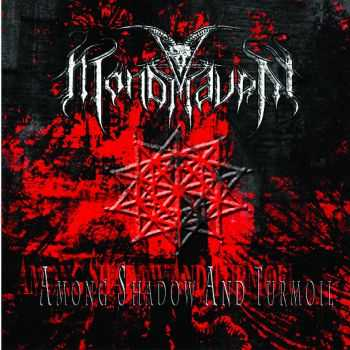 Mondhaurn - Among Shadow And Turmoil [ep] (2016)