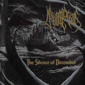 Deinonychus - The Silence of December (1995)