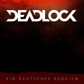 Deadlock - Ein Deutsches Requiem (Single) (2016)