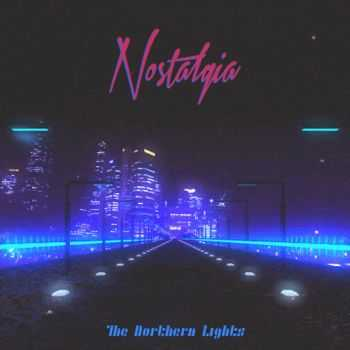 The Northern Lights � Nostalgia (2016)