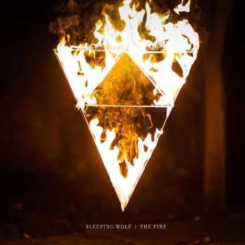 Sleeping Wolf - The Fire [EP] (2016)