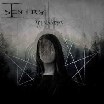 I, Sentry - The Watchers (2016)