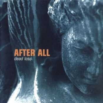 After All - Dead Loss (2000)