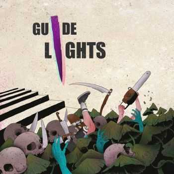 Guide Lights - Guide Lights [EP] (2016)