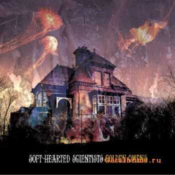 Soft Hearted Scientists – Golden Omens (2016)