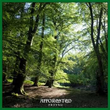 Afforested - Frithu (2016)