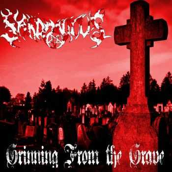 Sardonicus - Grinning from the Grave (demo 2005)