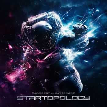 Dagobert vs MasterArp - Startopology (2016)
