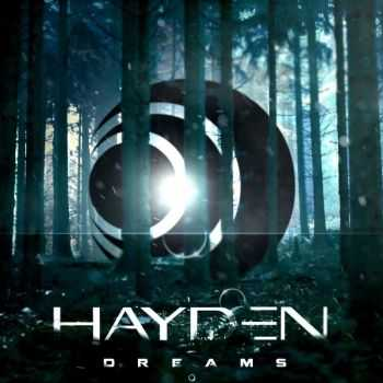 Hayden - Dreams (2016)