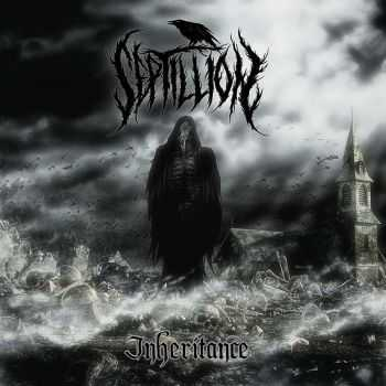 Septillion - Inheritance (2016)