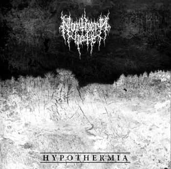 Northern Hate - Hypothermia (2014) (LOSSLESS)