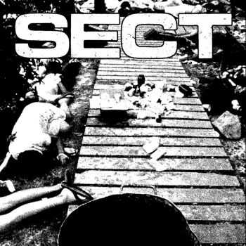 SECT - Demo (2016)