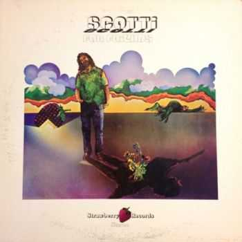Scotti - For Friends (1973)